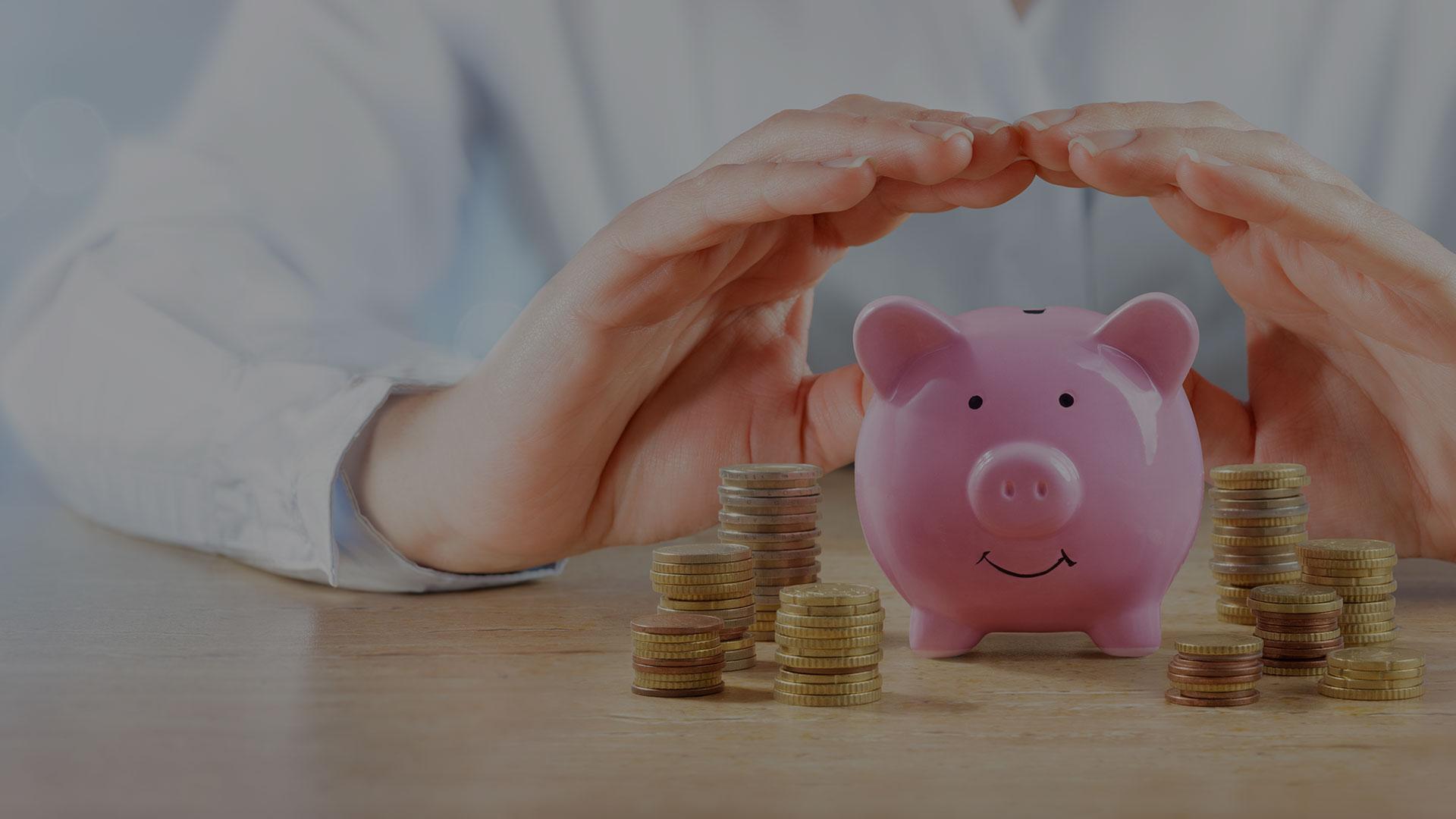 Assurances et banques